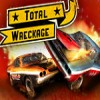 Juego online Total Wreckage
