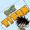 Juego online Toy Titan