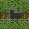 Juego online Train Manager