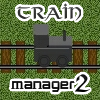 Juego online Train Manager 2