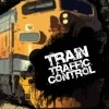 Juego online Train Traffic Control