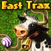 Juego online Fast Trax