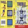 Juego online Treble Champions (Atari ST)