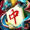 Juego online Mahjong Triplet