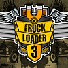 Juego online Truck Loader 3