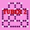 Juego online tubix 2