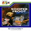 Juego online Sooper Froot