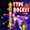 Juego online TypeRocket60