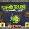 Juego online UFO Run
