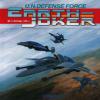 Juego online UN Defense Force: Earth Joker (MAME)