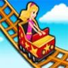 Juego online Thrill Rush 3