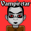 Juego online Vampiretar