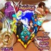 Juego online Vanguards