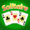 Juego online Vegas Solitaire TriPeaks
