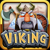Juego online Viking:Armed To The Teeth