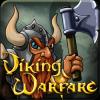 Juego online Viking Warfare