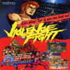 Juego online Violence Fight (MAME)