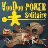 Juego online VooDoo Poker Solitaire