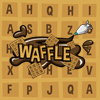 Juego online Waffle