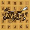 Juego online Waffle