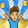 Juego online I want to be a billionaire