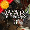Juego online War Elephant 2