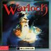 Juego online Warlock: the Avenger (Atari ST)