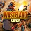Juego online Wasteland Siege
