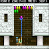 Juego online Water Balls (MAME)