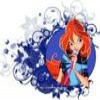 Juego online Winx Adventure Quests