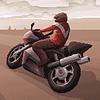 Juego online Wicked Rider