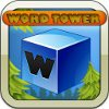Juego online Word Tower
