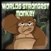 Juego online Worlds Strongest Monkey