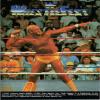 WWF WrestleFest (MAME)