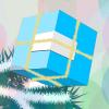 Juego online Dzin Holiday Game