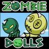Juego online Zombie Dolls