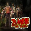 Juego online Zombie Big Trouble