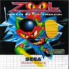 Juego online Zool (SMS)