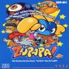 Juego online Zupapa (NeoGeo)