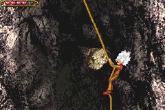 Imagen de la descarga de Arthur and the Minimoys