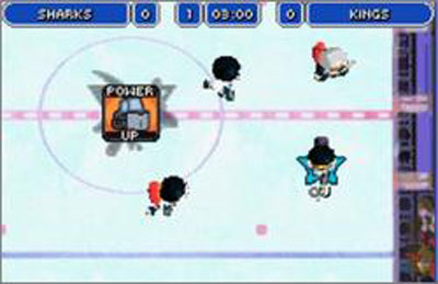 backyard hockey gba onlinemania
