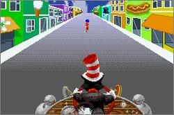 Imagen de la descarga de Dr Seuss The Cat in the Hat