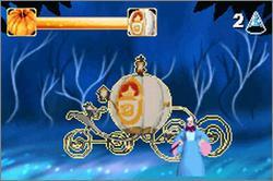 Imagen de la descarga de Disney's Cinderella: Magical Dreams
