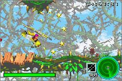 Imagen de la descarga de Donkey Kong Country 2