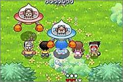 Imagen de la descarga de Doraemon Midori No Wakusei