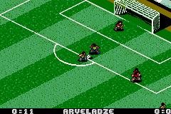 Imagen de la descarga de European Super League