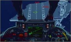 Imagen de la descarga de F-14 Tomcat