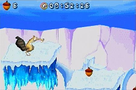 Imagen de la descarga de Ice Age 2: The Meltdown