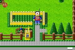 Imagen de la descarga de LEGO Island 2: The Brickster's Revenge