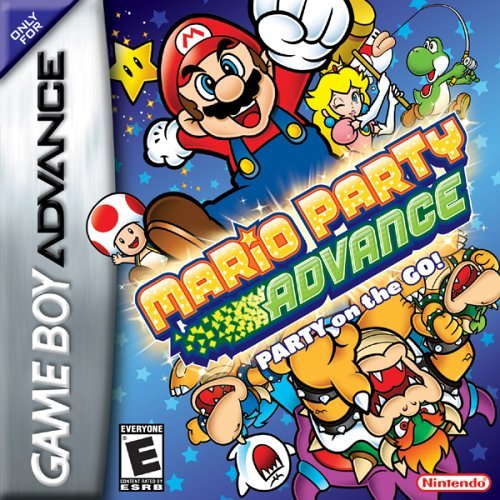 descargar juegos para game boy